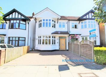 Thumbnail 5 bedroom property to rent in Sydney Grove, Hendon