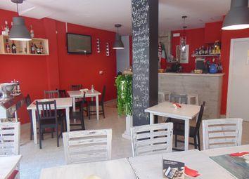 Thumbnail Restaurant/cafe for sale in Marbella, Málaga, Andalusia, Spain