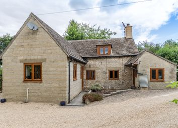 Thumbnail 1 bed cottage for sale in Chapel Lane, Minety, Malmesbury
