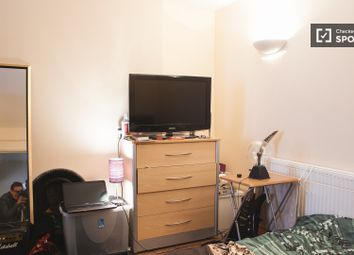 Thumbnail Room to rent in Petersfield Rise, London