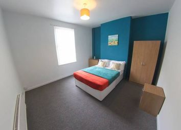 Thumbnail 4 bed shared accommodation to rent in Rocky Lane, Liverpool