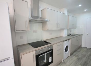 Thumbnail 2 bed town house to rent in Great Gates, Westgate Road, Bishop Auckland