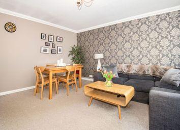 Thumbnail 2 bed flat for sale in Waynflete Street, Earlsfield