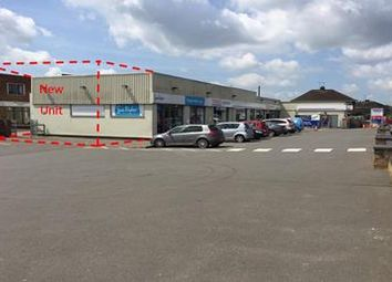 Thumbnail Retail premises to let in 14, Whittlesey Road, Stanground, Peterborough