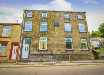 Thumbnail 5 bed property for sale in Bacup Road, Waterfoot, Rossendale