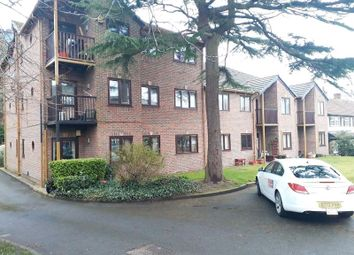 Thumbnail 2 bed flat for sale in Airliewood Forest Road, Claughton, Claughton