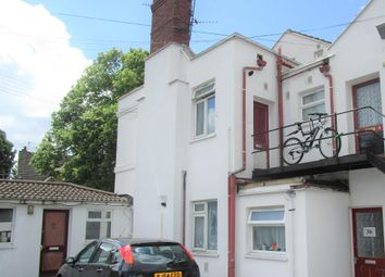 Thumbnail 1 bed flat to rent in Merridale Road, Merridale, Wolverhampton, West Midlands