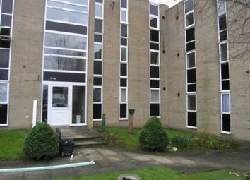 Thumbnail 2 Bed Flat To Rent In Osbourne Court, Sheffield