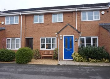3 bed town house for sale in Ridgewell Close, Litherland L21