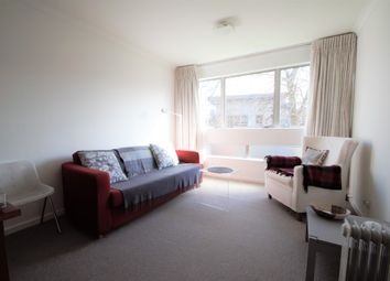 1 bed flat for sale in Fairlea Place, London W5