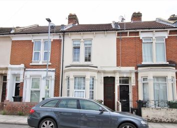 4 bed property to rent in Wheatstone Road, Southsea PO4