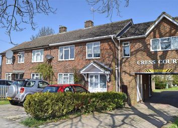 1 bed flat for sale in Cress Court, Sevenoaks TN14