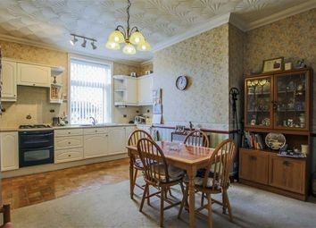 Thumbnail 2 bed terraced house for sale in Market Street, Rochdale, Lancashire