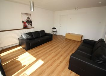 5 bed terraced house to rent in Long Acre Close, Canterbury CT2