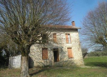 Thumbnail 2 bed country house for sale in 87400 Champnétery, France