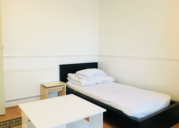 Thumbnail Room to rent in Bury Street, London