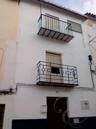 Thumbnail 6 bed town house for sale in Alhama De Granada, Andalusia, Spain
