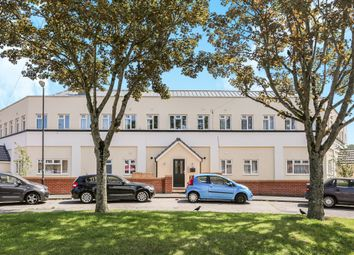 Thumbnail 3 bed flat for sale in Ashton Drive, Bristol