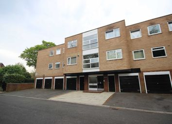 2 bed flat to rent in Rivington, Cholmondeley Road, Salford, Manchester M6