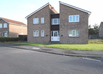 Thumbnail Studio to rent in Sycamore Road, Barlby, Selby