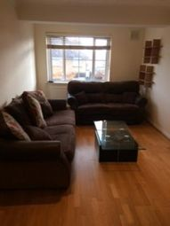 Thumbnail 1 bed flat to rent in Shelley Court, Wembley, London