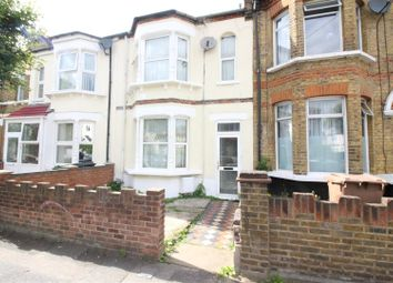 Thumbnail 5 bed terraced house for sale in Albert Road, London