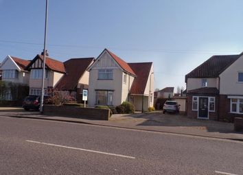 Thumbnail 2 bed detached house for sale in Norwich, Norfolk