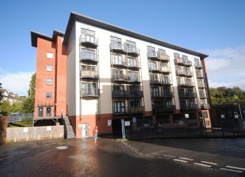 1 bed flat for sale in New North Road, Exeter EX4