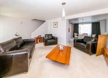 3 bed end terrace house for sale in Buckhurst Close, Redhill RH1