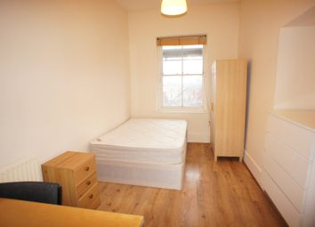 Thumbnail 1 bed flat to rent in Cheltenham Road, Bristol