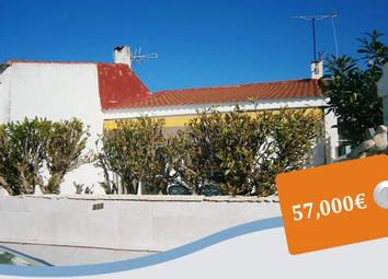 Thumbnail 2 bed villa for sale in Torretas, Torrevieja, Spain