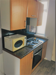 2 bed flat to rent in Woods Terrace, Murton, Seaham SR7