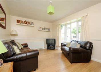 Thumbnail 4 bedroom end terrace house for sale in Chestnut Grove, Mitcham, Surrey