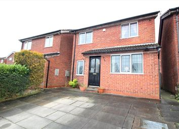 Thumbnail 3 bed property for sale in Kiln Croft, Chorley