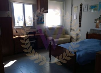 Thumbnail 3 bed apartment for sale in City Centre, Larnaka, Larnaca, Cyprus