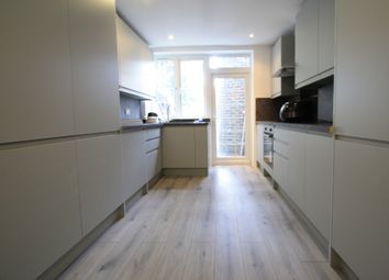 Thumbnail Room to rent in Arabella Drive, Putney