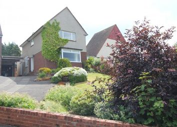 Thumbnail 3 bed property for sale in 4 The Green, Bathgate, Bathgate