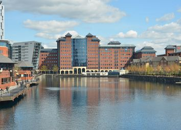 Thumbnail Office to let in Anchorage Two, Salford Quays