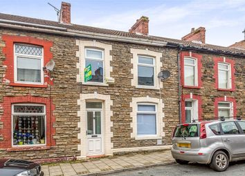 Thumbnail 3 bed property to rent in Mary Street, Trethomas, Caerphilly