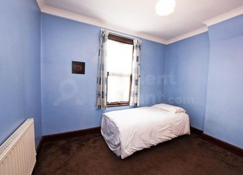 Thumbnail 2 bed shared accommodation to rent in Richmond Road, London, England
