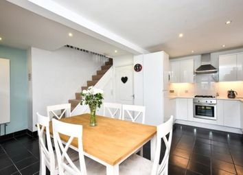 Thumbnail 2 bed property for sale in Forge Mews, Addington Village, Croydon