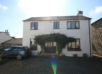 Thumbnail 3 bed cottage for sale in Kirkhead Road, Grange-Over-Sands