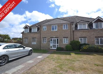 Thumbnail 2 bed flat to rent in Honeycrag Close, Polegate