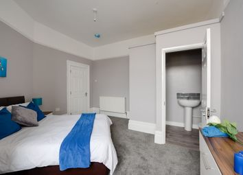 Thumbnail Room to rent in Baffins Road, Portsmouth