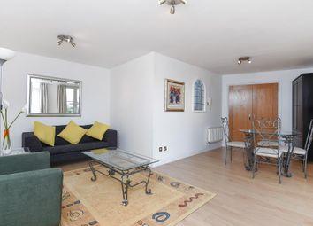 Thumbnail 1 bedroom flat to rent in Palgrave Gardens, St John`S Wood