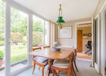 3 bed detached house for sale in Robin Hood Lane, Kingston Vale SW15