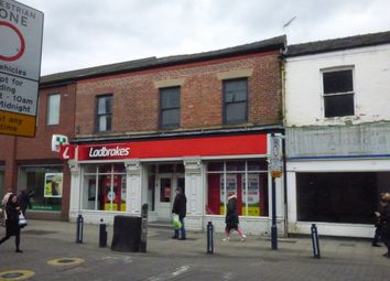 Thumbnail Retail premises to let in Old Street, Ashton Under Lyne