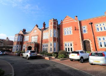 Thumbnail 3 bed property for sale in Crosby, Liverpool