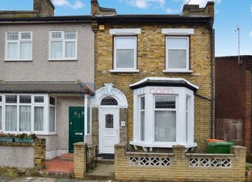 Thumbnail 3 bed semi-detached house for sale in Maryland Square, London