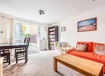 Thumbnail 2 bed detached house for sale in Surrey Gardens, London